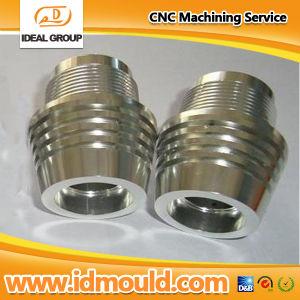 CNC Precision Prototype/Mould/Moulding pictures & photos