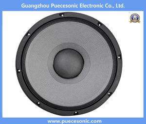 220mm Magnetic Ferrite Speaker PRO Audio Speaker Driver Audio pictures & photos