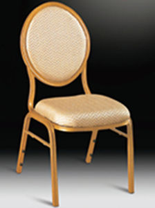 Hot Sales Furniture Dining Chair Hotel Chair with High Quality Za103 pictures & photos