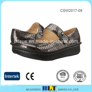 High Quality Dansko Clogs Comfortable Slip on Loafer Shoes pictures & photos