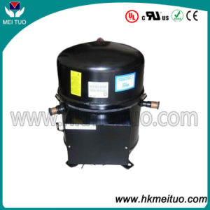 Components of Air Conditioning System Bristol Refrigeration Compressor H2ng184dpe pictures & photos