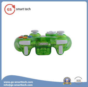 New Flash Color Game Controller for Microsoft xBox 360 pictures & photos