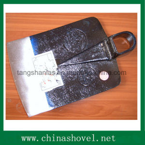 Hoe Head Agricultural Hand Tool Carbon Steel Hoe pictures & photos