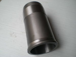 Cylinder Liner for Mtz T80 Tractor pictures & photos