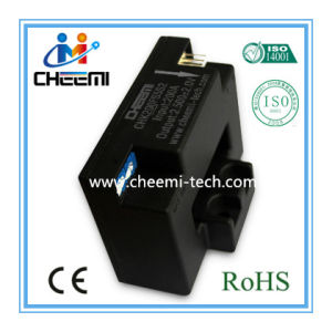 Current Sensor Hall Effect Transducer for Inverter Application pictures & photos