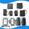 Waterproof Contactless Access Control Reader RFID Card Wiegand Reader pictures & photos