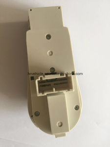 Hot Sale Volvo Truck Headlight Switch 20953573 pictures & photos
