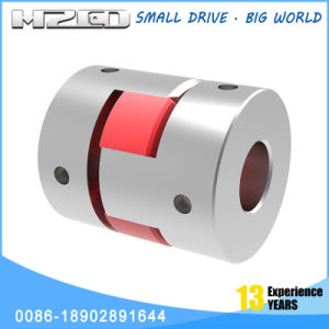 Hzcd Gh Cross Oldham Jbckscrew Internal-Combustion Engine Used Universal Joint Coupling