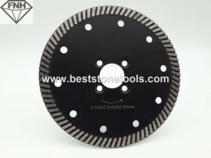 Diamond Tools Saw Blade for Cutting Granite Marble Terrazzo