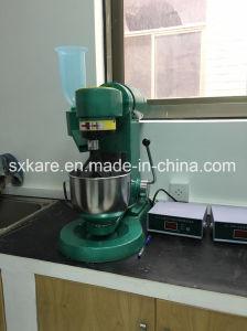 Cement Mortar Mixing Machine (JJ-5) pictures & photos