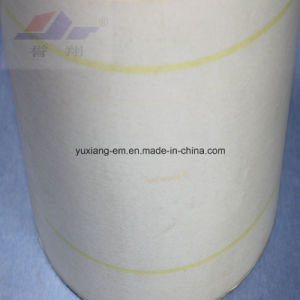 Flexible Laminate Insulation Paper Ymy Equivalent of Nmn