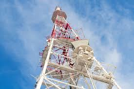 Production Durable High Quality Telecom Tower pictures & photos