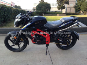 150cc economic Sport Motorcycle for Different Color Opthions pictures & photos