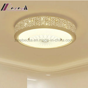 New Design Residential LED Ceiling Light for Badroom pictures & photos
