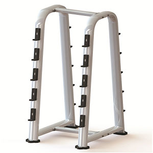 Bodytone Gym Equipment Barbell Rack (SC39) pictures & photos