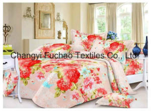 High quality Bedding Set and Comforter Set China Textile pictures & photos