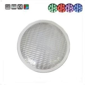LED Swimming Pool Underwater Light /LED Pool Light pictures & photos
