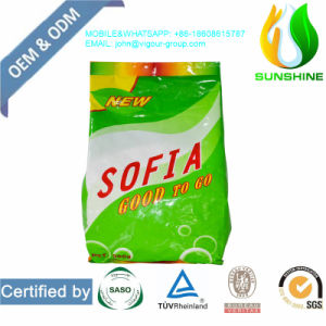 Chinese Standard Cleaning Powder by Factory Manufacturer pictures & photos