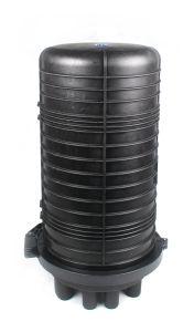 288 Cores Heat-Shrink Fiber Optic Splice Closure pictures & photos