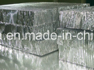 3003h18 Aluminum Honeycomb for Composite Panels pictures & photos