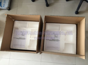40X-1000X Medical Instrument Digital Trinocular Biological Microscopes (LB-302) pictures & photos