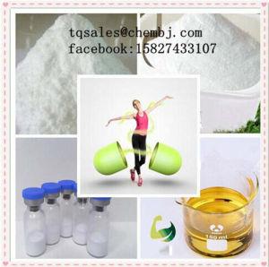 Estrogen Steroids Ethynyl Estradiol / Ethinylestradiol