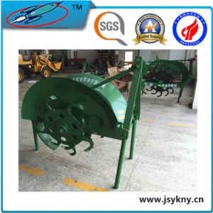 1k-30-25 /Ridging & Ditching Machine for 4wheel pictures & photos