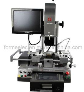 BGA Repair Machine BGA Solder System BGA Rework Station 5300W pictures & photos