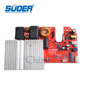 Induction Cooker Circuit Board (50540007) pictures & photos