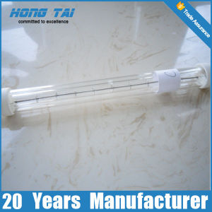 118mm Infrared Jacketed Catering Lamps pictures & photos