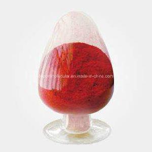 Tanshinone II a 98%, Anti-Aging, Anti-Oxidant, Antifatigue pictures & photos