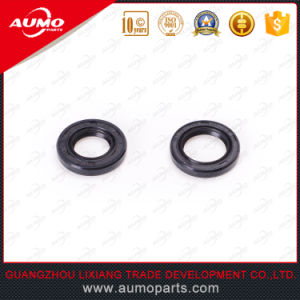 Engine Parts Gy6 50cc Four Stroke Engine Parts Oil Seal Set pictures & photos