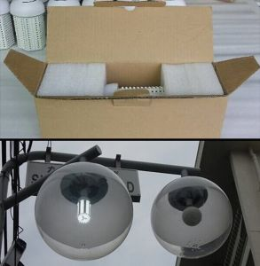UL ETL Tvu Waterproof 12-150W E26 LED Corn Lamp pictures & photos