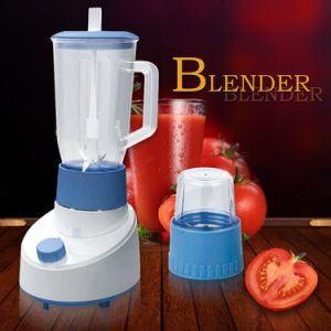 Hot Sales High Quliaty Cheap Price 2 Speed CB-T5 Electric Blender pictures & photos