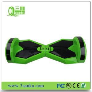 2 Wheels Self Balancing Electric Hoverboard Skateboard 8 Inch Hoverboard pictures & photos