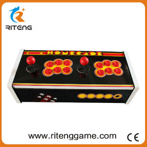 Pandora Box 4 Game Console Arcade Joystick Control Panel pictures & photos