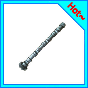 Camshaft for Sale for VW 03L109021e pictures & photos