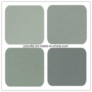 High Quality Powder Coating Paint (SYD-0043) pictures & photos