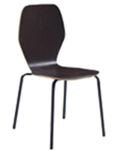 Hot Sales Outdoor Chair/Canteen Chair with High Quality CA07 pictures & photos