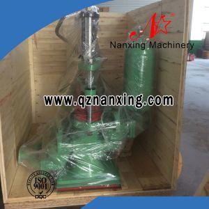 Stone Kaolin Ceramic Slurry Pumping Equipment pictures & photos