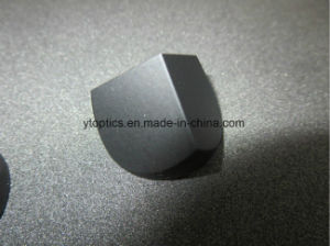 12.7mm Fused Silica Retroreflectors Optical Corner Cube Glass Prism pictures & photos