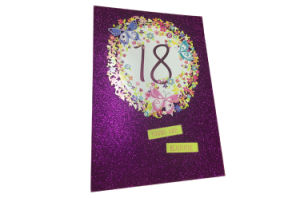 High Quality Greeting Cards for Birthday pictures & photos