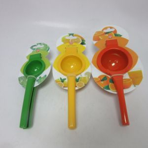 Aluminum Alloy Lime/Lemon/Orange Squeezer pictures & photos
