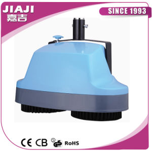 Best Service OEM Home Use Advance Floor Scrubber