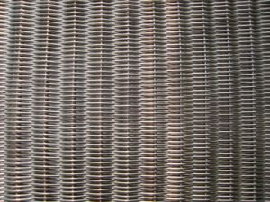 Contrast Weaving Stainless Steel Dutch Wire Twill Mesh pictures & photos
