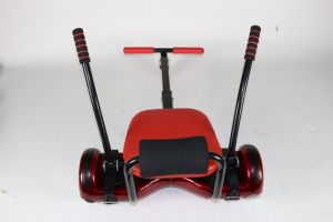 Hoverseat/Hovercart/Hoverboard/Seat/Cart/Board for Balance Scooter