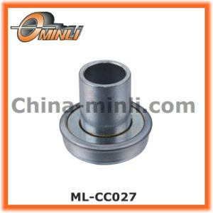 Metal Steel Punching Stamping Ball Bearing (ML-CC027) pictures & photos