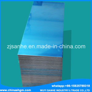 High Quality 430 Stainless Steel Coil / Belt / Strip 0.18mm-2.0mm Thickness pictures & photos