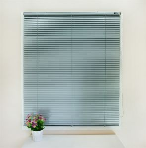 Factory Whole Sale Price Aluminum Blinds pictures & photos
