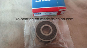 6301-2RS Ball Bearings 6301 6302 6303 6305 6306 6307 2RS C3 SKF NSK Koyo Motor Motorcycle Auto Bearings pictures & photos